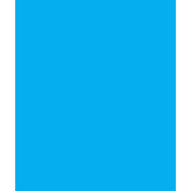 arender-icone-blue-72dpi-1