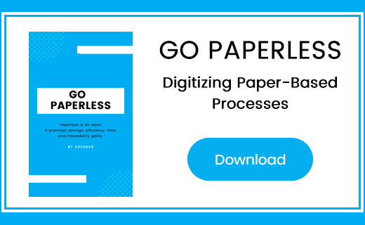download-ebook-go-paperless-3