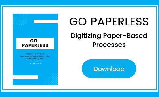 download-ebook-go-paperless-3