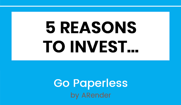 five-reasons-to-invest