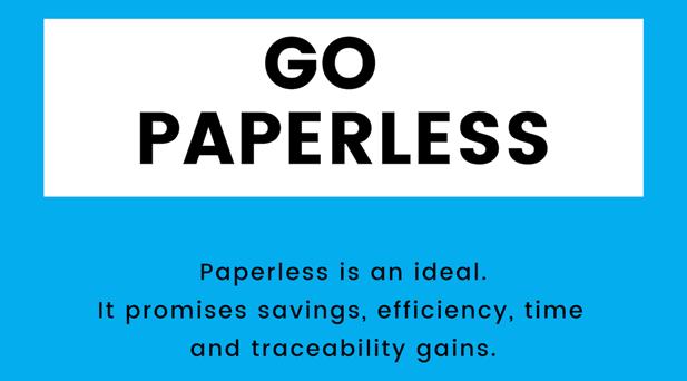 go-paperless-social-media-1