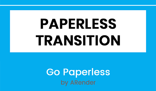 paperless-transition