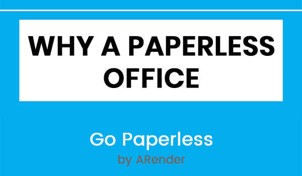 why-a-paperless-office