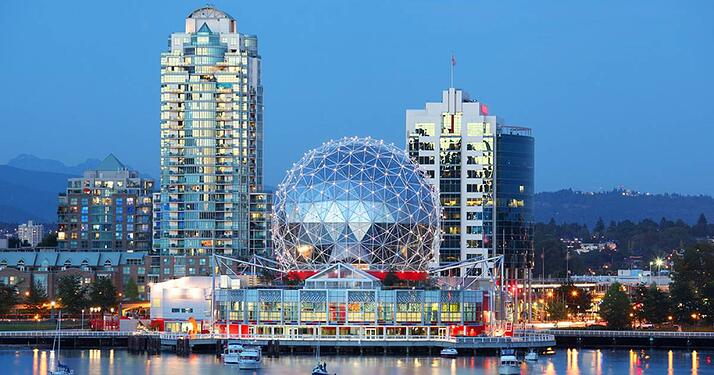 319616_vancouver_claim_to_fame_0
