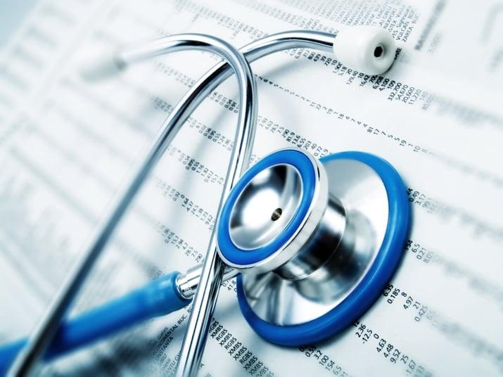 35-2014-02-27-healthcare