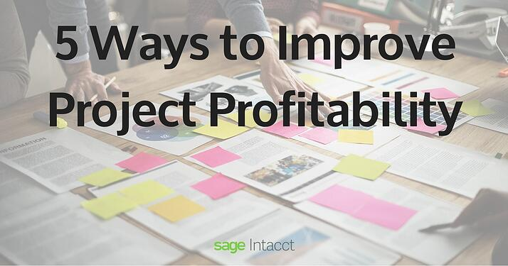 5_ways_to_improve_project_profitabilityadd_heading
