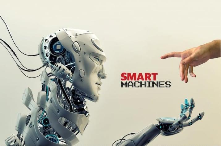 6_smart_machines