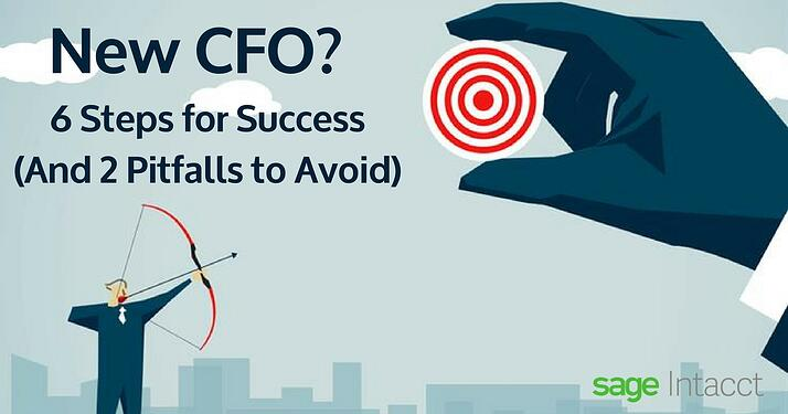 add_headnew_cfo_take_these_six_steps_for_success_plus_two_pitfalls_to_avoiding