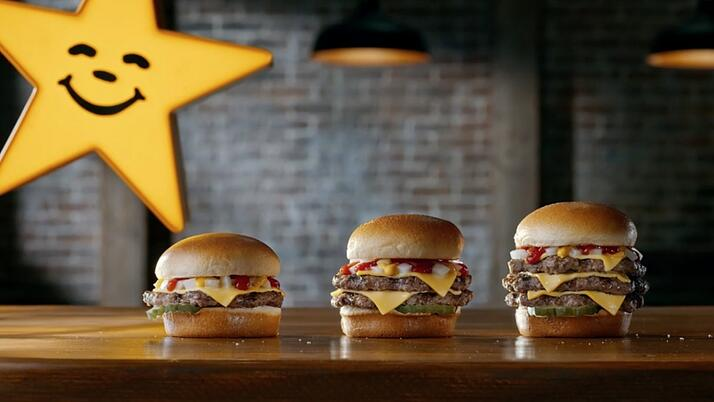 carls-sliders-high-res-min