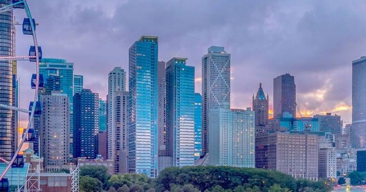 chicago-deal-making_1200_630_70_s_c1_c_c