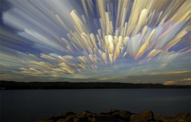 cloud-fireworks-21