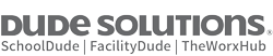 dude_solutions_logo