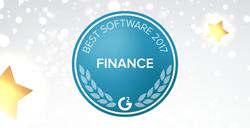 gi_123836_featuredimage_bestsoftware2017_finance