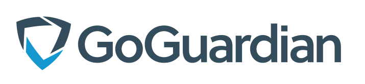 goguardian_logo