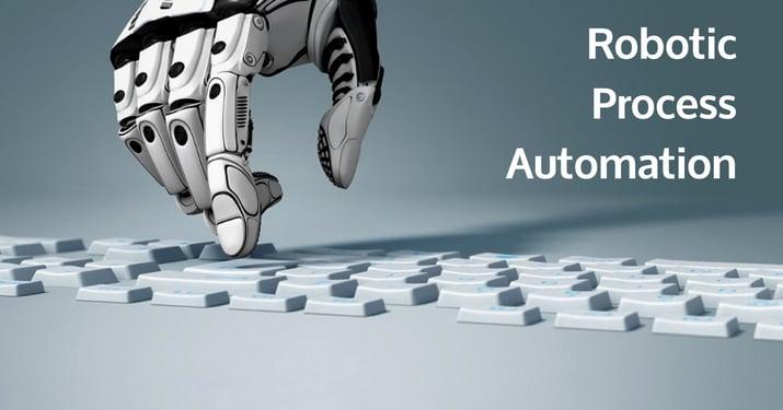 roboticprocessautomation