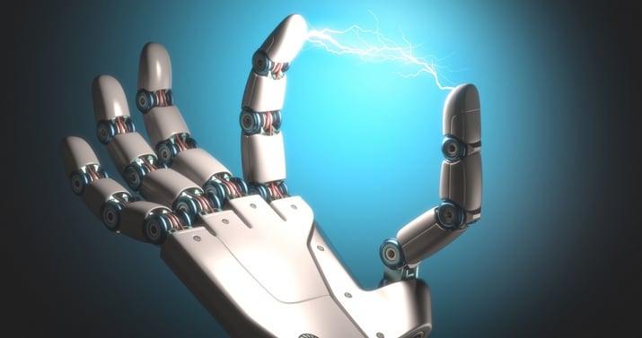 robotics-conference-takeaways-softomotive