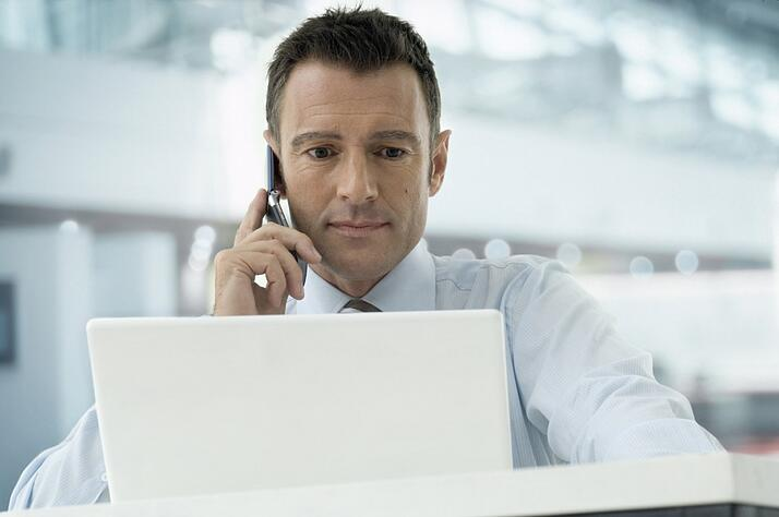 rsz_1voicemail-office-1