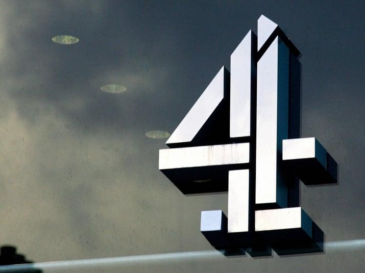 rsz_20-channel-4-logo-get