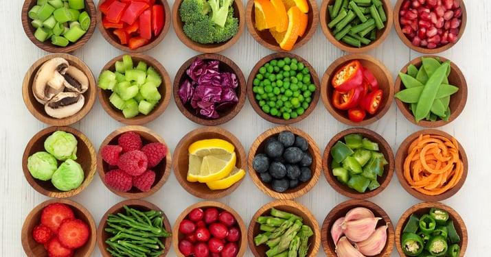 rsz_2low-carb-keto-fruit-veggie
