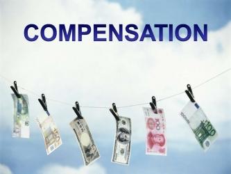rsz_compensation