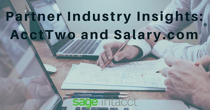 rsz_partner_industry_insights_with_accttwo_and_salarycom