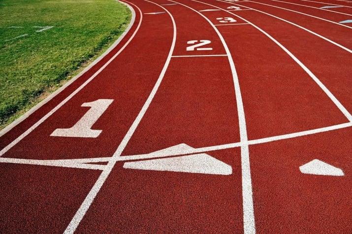 rsz_running-track-_-med