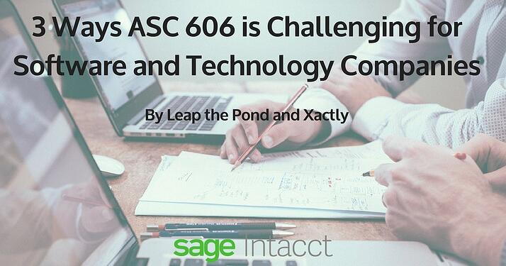rsz_three_ways_asc_606_is_challenging_for_software_and_technology_companiesadd_heading