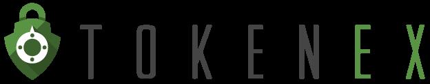 tokenex_logo