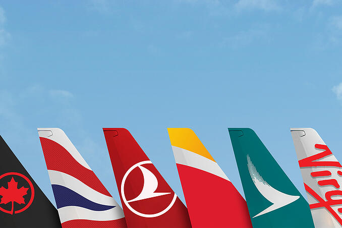 Airline_loyalty_content