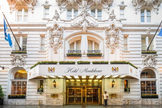 Hotel_Monteleone_casestudy