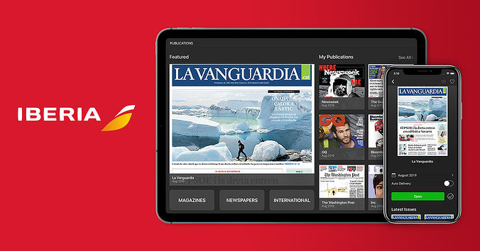 Iberia-LaVanguardia-blog