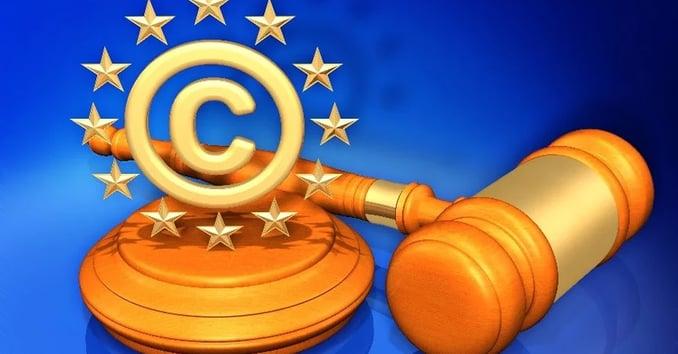 eu-copyright-directive