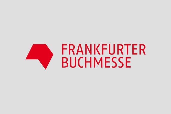 rankfurter_Buchmesse