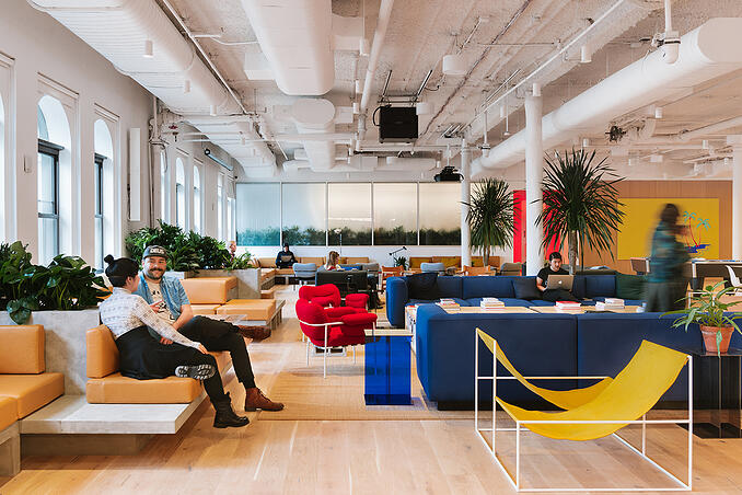 what_libraries_can_learn_from_wework