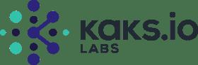 KAKS.IO-logo-vaaka_1600px
