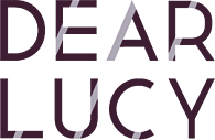 dearlucy-logo-bright