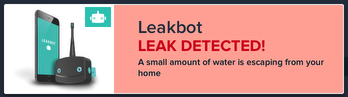 leak-detected.png