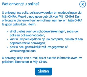 Ohra digital.png