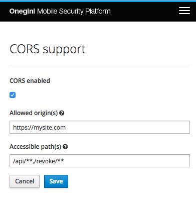 Configure CORS.png