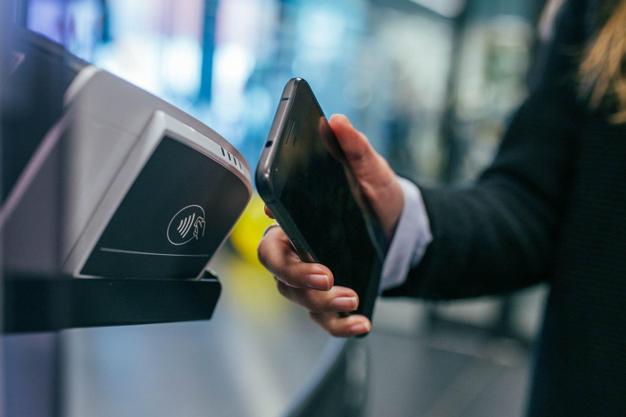1.2.3 banking