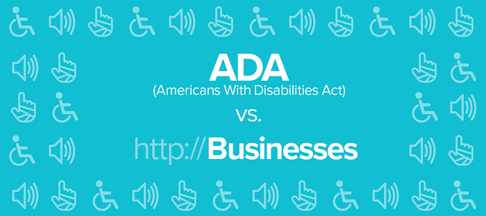 blog-ada-lawsuit-hero