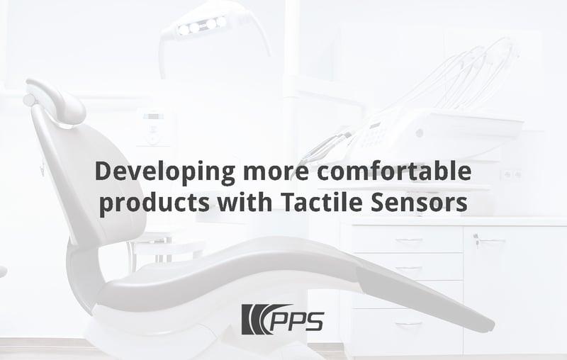 more-comfortable-sensors