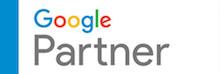 google-partners@2