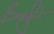 logo-bright-gray-200w