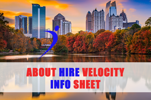 About Hire Velocity - Human Capital Solutions | Hire Velocity