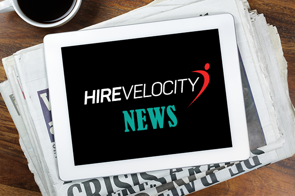 Hire Velocity Ranked in Top 10 RPO Recruitment Firms by HR Tech Outlook