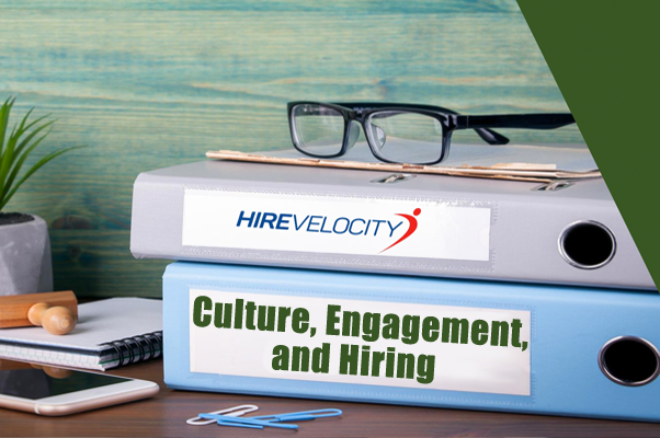 Free eBook Culture & Hiring - Recruitment Firm | Hire Velocity