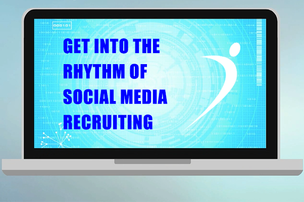 Social Media Recruiting - Recruiting Agencies | Hire Velocity