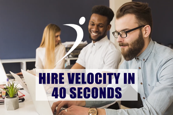 Recruitment Process Outsourcing Experts | Hire Velocity