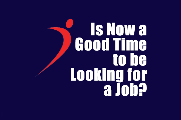 Job Recruitment - Good Time to Look for a Job? | Hire Velocity